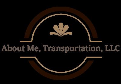 About Me, Transportation, LLC